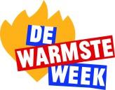 de-warmste-week-logo-cmyk.jpg