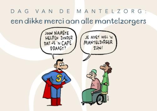 Mantelzorg-KRT A6