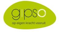 Logo GiPSo jpg kopie 2